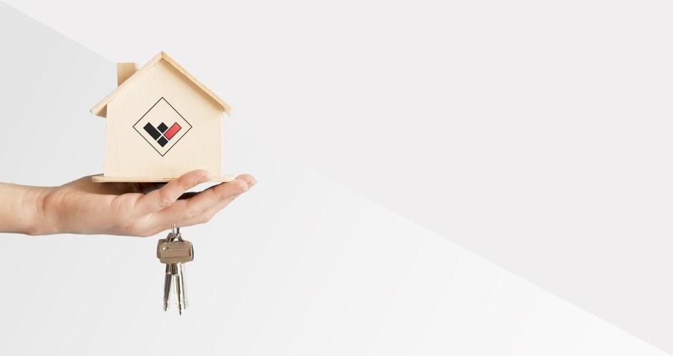 Квартиры и коммерческая недвижимость